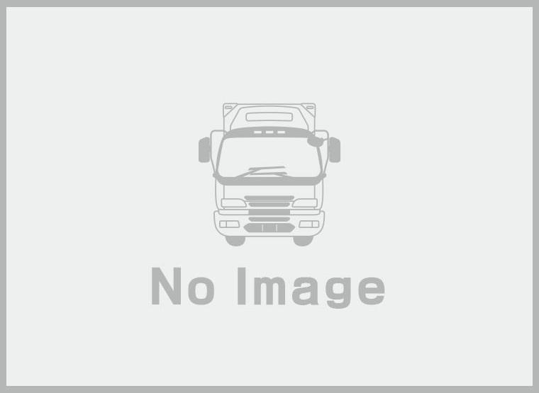 [冷蔵冷凍車] H29 プロフィア 菱重製 -30℃設定 冷凍機別エンジン 走行40万km 車検付 | 株式会社東洋車輌